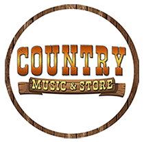 COUNTRY MUSIC STORE